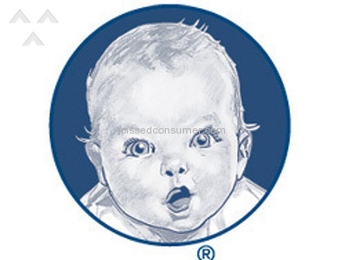 Gerber Life Insurance - Unable to close unwanted Gerber Life Grow-Up Plan