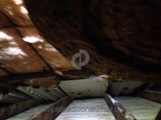 Sherriff Goslin Roofing Roof Installation