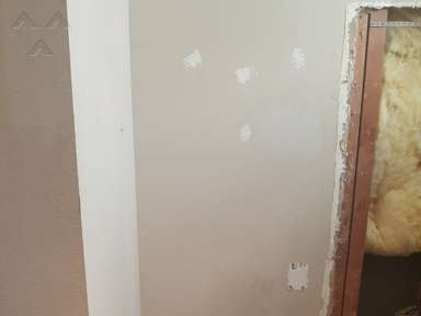 Lets Do It Handyman Construction and Repair review 118089