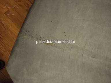 Value City Furniture Sofa review 740571