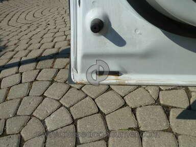 Ziebart Car Repair review 337814