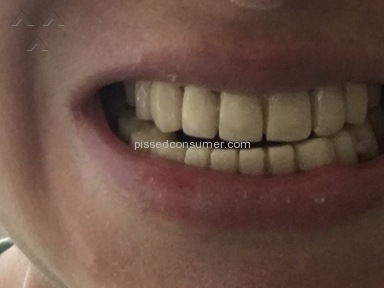 Dra Luz Marely Garcia Dental Service review 158226