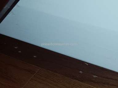 Empire Today Flooring Installation review 205840