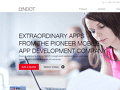 Ndot Technologies India