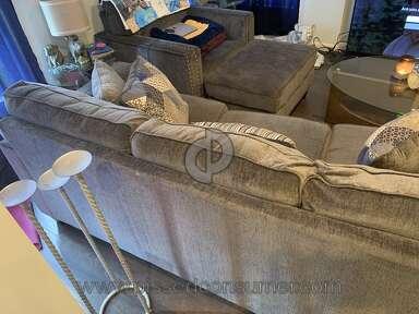 Value City Furniture Sofa review 765975