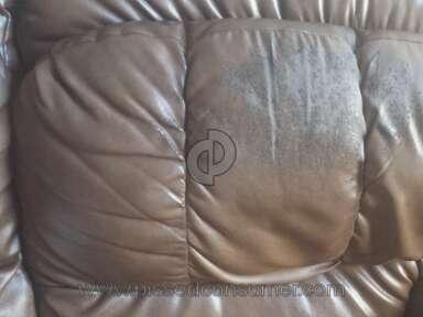 Lane Furniture Sofa review 158046
