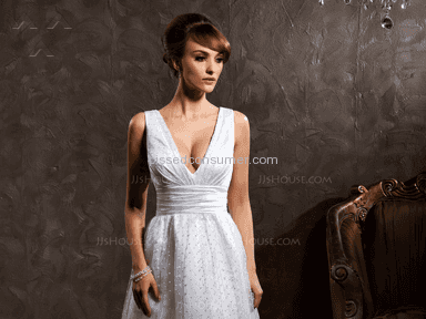 Jjshouse Dress review 109499