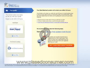 Scoresense Website review 52995