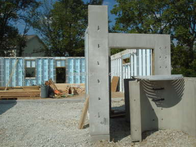 Ubuildit Home Construction and Repair review 33257
