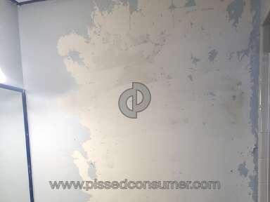 Valspar Building Products review 317302