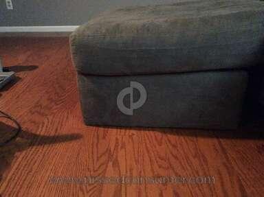 Gardner White Furniture Furniture and Decor review 115921