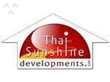 Thai Estate Network TEN Real Estate review 22535