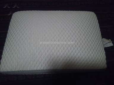 Mypillow Pillow review 182428
