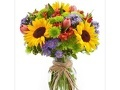 From You Flowers - Flowers Review from Ho Chi Minh City, Ho Chi Minh