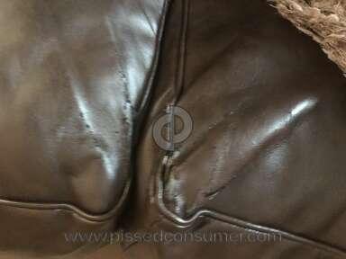 Broyhill Furniture Sofa review 360414