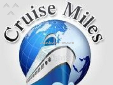 No cruise, CruiseMiles cancelled. Legal CLASS ACTION sought.