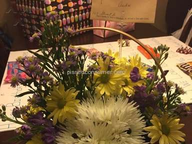 Flower Delivery Express Flowers review 115805