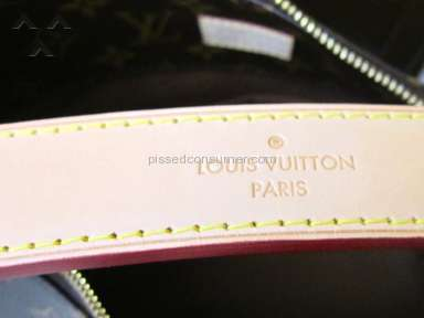 Louis Vuitton Jewelry and Accessories review 57705