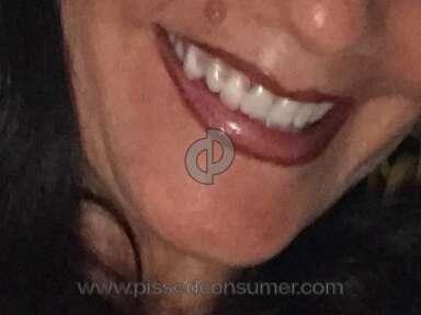 Affordable Dentures Dentures review 402626