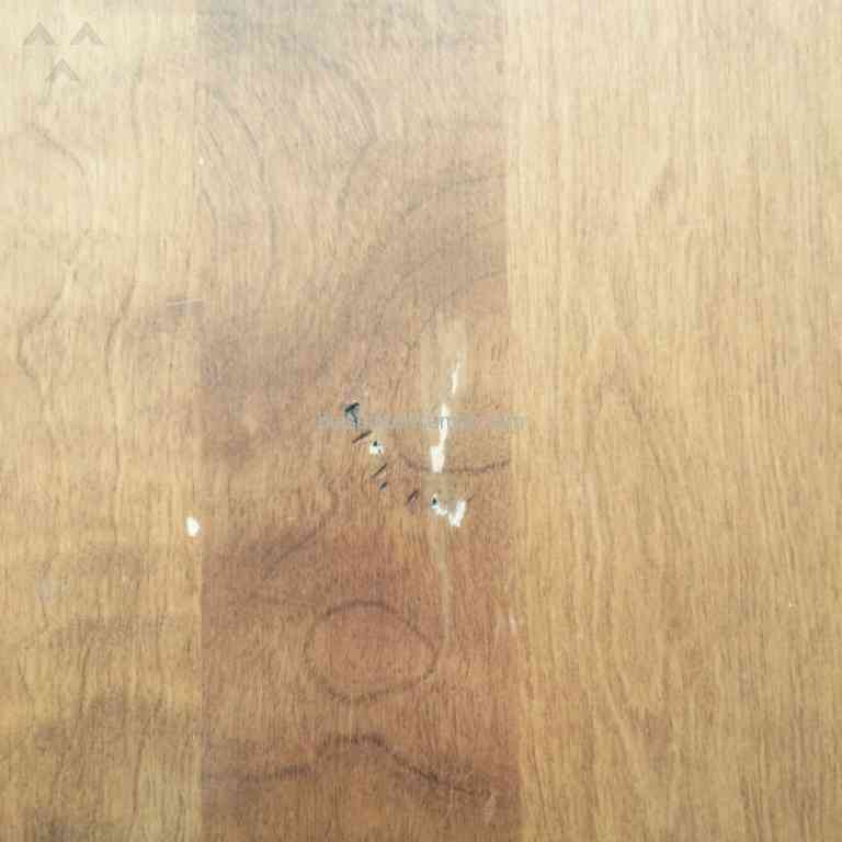 Stickley Furniture Company   Table Review From Hudson, Massachusetts