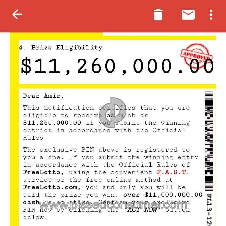 Online Lotto Wieder Legal
