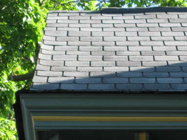 Sherriff Goslin Roofing Roofing review 150042