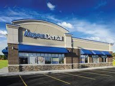 Aspen Dental Emergency Service review 116271