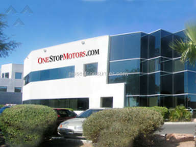 Onestopmotors Auto review 4151