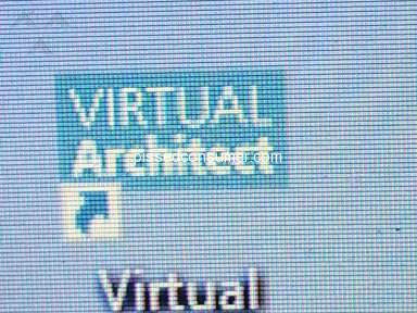 Nova Development - Virtual Architect Professional Home Design 8.0
