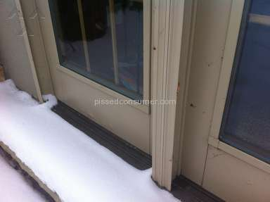Pella Door review 120867