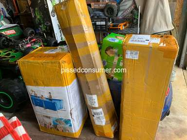 Aliexpress Auctions and Marketplaces review 689885
