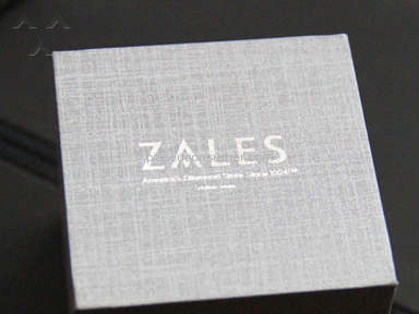 Zales Jewelry and Accessories review 2250