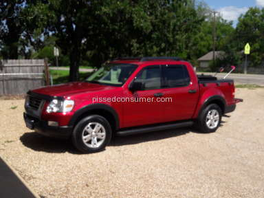 Cleo Bay Honda - Customer Care Review from Sugar Land, Texas