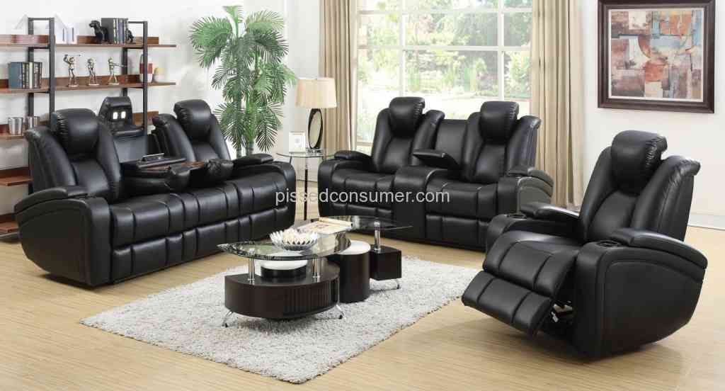 Lovely Coleman Furniture Furniture And Decor Review 123561