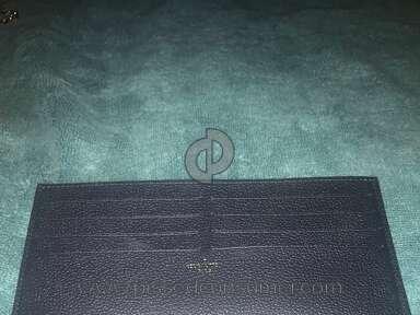 Louis Vuitton Pochette Felicie Wallet review 301210