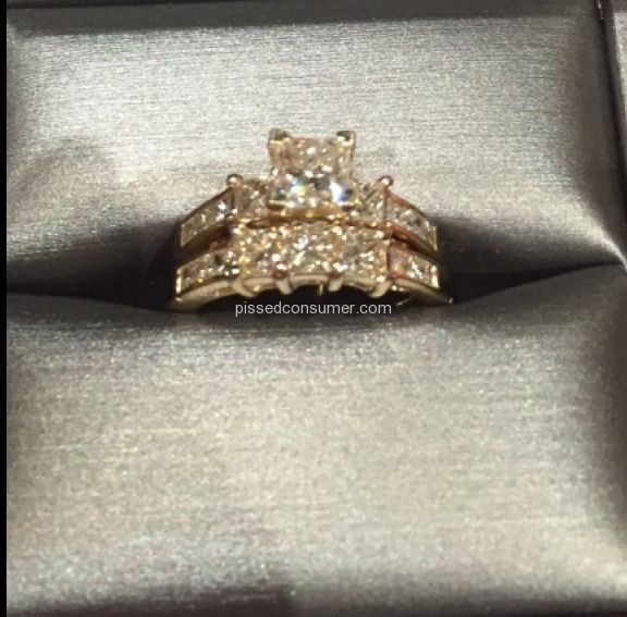 Primestyle Ring