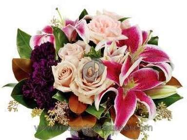Avasflowers Beautiful Blooms Bouquet Arrangement review 142502