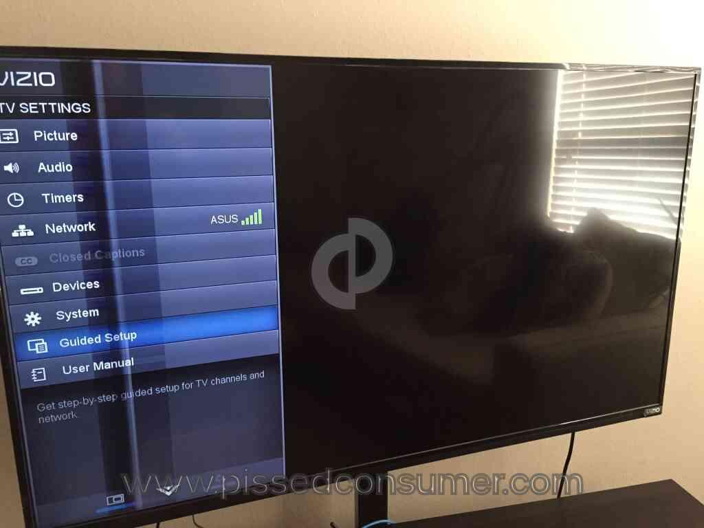 Vizio Lcd Tv Problems – HD Wallpapers