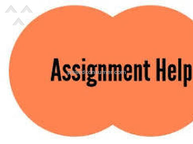 My Assignment Services - Assignment Writing Services