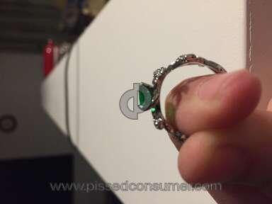Christian Henriks Ring review 364506