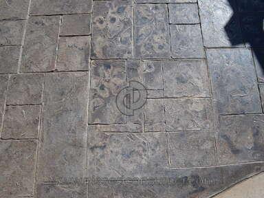 Lenz Custom Concrete Home Construction and Repair review 104139