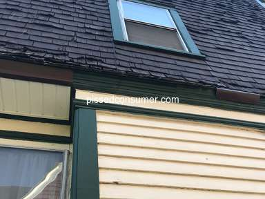Lowes Roof Installation review 403694