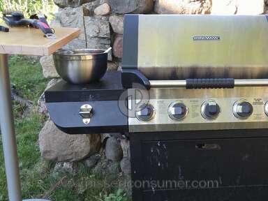 Brinkmann Appliances and Electronics review 143424