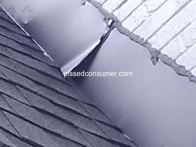 Lowes Roof Installation review 448625