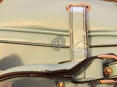 Michael Kors Handbag review 71203