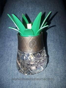 Energizer Air Freshener