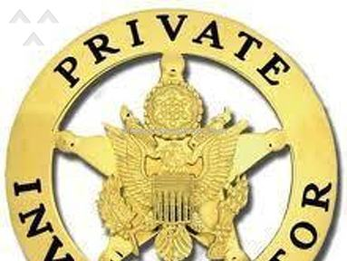 Affordable Detective Agency Service Professional Services review 3847