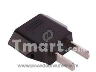Tmart E-commerce review 11735