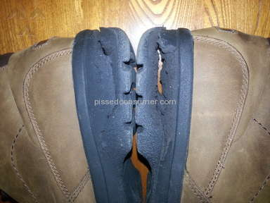 Rockport Shoes review 52733
