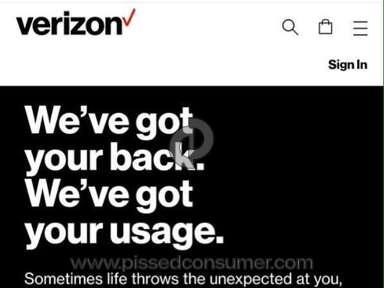 Verizon Deal review 324670